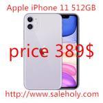 Apple iPhone 11 512GB Unlocked