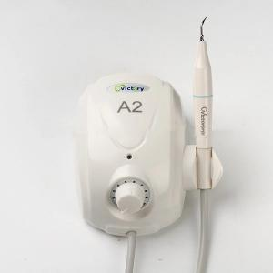 China A2 Ultrasonic Dental Scaler , Teeth Cleaning System 0.5a / 250v Fuse on sale
