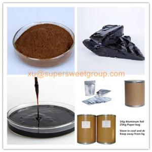 China 30% WPS Propolis Liquid Extract 2 Years Shelf Life 100g Free Sample Available on sale