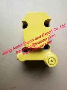 China 723-40-82400,723-40-82401 VALVE ASS'Y KOMATSU PC300-7,PC300-8,PC350-8,PC400-8,PC450-8 on sale