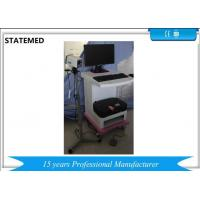 Progressive Scanning Endoscope Inspection Camera , Medical Endoscopy Equipment