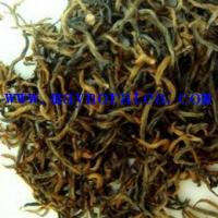 China chinese green tea,  china green tea,  red tea,  jasmine green tea,  weight loss tea,  loose green tea,  pu' er tea on sale
