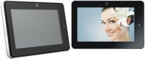 China 7 Capacitive Touch screen Cortex A9 Dual Core Tablet PC 70-A9  on sale