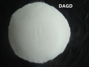 China Can Coatings And Lamination Inks UMOH Vinyl Resin DAGD Equivalent To VAGD on sale