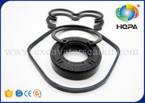 China E320 Oil Seal Kits For Hydraulic Pilot Pump Gear Pump CAT Excavator Parts on sale