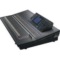 China LS9-32 Digital 48kHz Live Sound Mixing Console on sale
