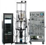Machine d'essai de fatigue de corrosion sous contrainte de contrôle de micro-ordinateur de la haute précision YYF-50