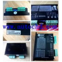 China leadshine 57 3phase microstepping driver 3ND583 on sale