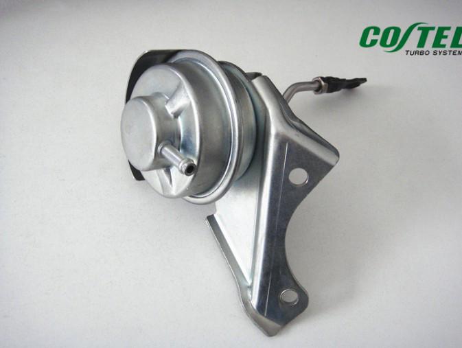 Turbolader MHI Opel Astra Corsa Combo Meriva 1.7 CDTI 49131 Z17DTH 49131-06007