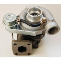 D4AL Engine Garrett Diesel Turbocharger(GT2052S, N. 703389-0001, 28230-41450, 28230-41431)