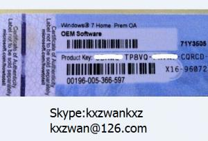 Serial number for windows 7 home premium 32 bit | product key  2019