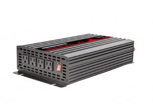 China High Voltage Inverter 3Kw Off Grid Inverter With Battery Backup For Power Tool on sale