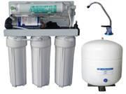 China water Purifier Item:RO-50A on sale