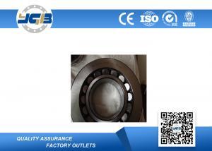 China 29438EM Open Seal Spherical Roller Thrust Bearing SKF 380mm Outside Diameter on sale