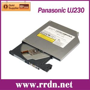 China 12.7mm Blu ray Drive UJ230 Tray load on sale