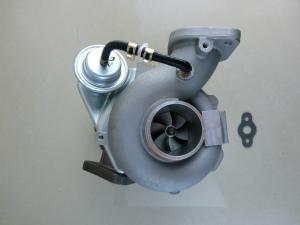 China High Performance Subaru Legacy Turbo RHF5H VF40 14411AA511/510 14411AA51A turbocharger on sale