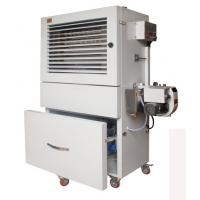 Energy Saving Used Oil Heater (SIN0757)
