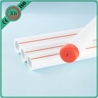 High Pressure 5 Layer Pipe Corrosion Resistance Higher Flow Capacity