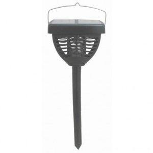 China uv lamp insect killer on sale