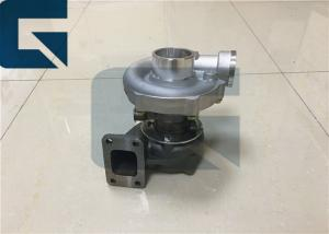 China 13057501 K24A Excavator Engine Parts For WEICHAI & DEUTZ Diesel Engine Turbo on sale