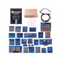 OEM orange5 programmer orange 5 programmer high quality and best price on stock now with full adapter and software