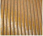 Resistencia térmica de enrrollamiento aislada generadores de la fibra de vidrio del alambre alta