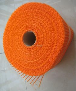 China fiberglass wall plaster mesh for reinforcement on sale