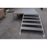 concert stage images event stage lighting aluminum stage truss for sale wedding stage photos