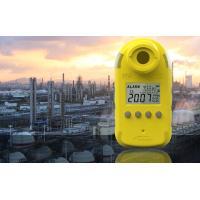 Single portable H2 hydrogen Detector