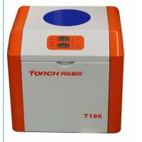 China Solder Paste Mixer machine for PCB assembly T186 on sale
