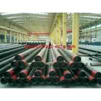China API 5CT Casing Pipes on sale