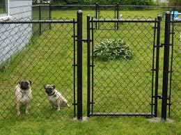 China chain link fence gate/chain link fences/chain link fence panels on sale