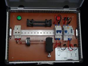 China Arc Fault Tester Device on sale