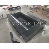 Artificial Stone Countertops / Kitchen Tops / Vanity Tops