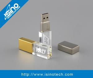 China Promotional Best Price Bulk 1gb Usb Flash Drives,Cheap Usb Stick,Cheap Usb Memory Stick on sale