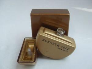 China good brand perfume (OEM products) on sale