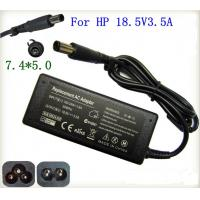 China Laptop AC Adapter for HP on sale