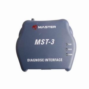 China Auto Diagnostic Tool MST-3 Universal Diagnostic Tool on sale