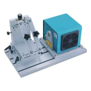 China HD Series Electric Motor Testing System Natural Convection Cooling Hysteresis Dynamometer on sale