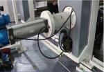 Auto Color Register 7 Motor 1000mm Printing Machine Factory Manufacturer