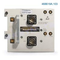 Ultrasite DVDC 468619A.103 Low Noise Operational Amplifier 1800MHz
