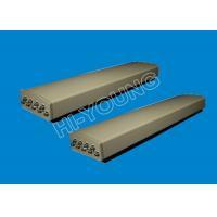 2.4 Ghz 14dbi Outdoor Directional Antenna , Long Range Directional Wifi Antenna