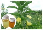 Women Menopause Natural Dietary Supplements GLA 10% Yellow Evening Primrose Oil