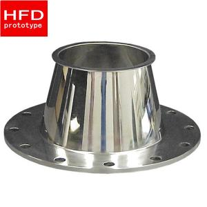 China 22mm Thickness Powder Coating Stainless Steel Sheet Metal Fabrication on sale