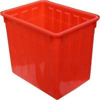 200L Plastic Storage Bins boxes