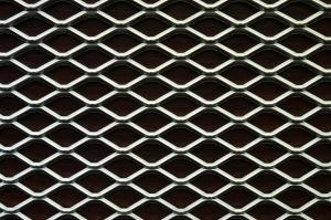 China expanded wire mesh/expanded metal mesh/expanded mesh on sale