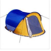Tente se pliante, tente de camping, tentes, équipement de camping, tente extérieure, fabricant
