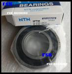 BL208 2RS Deep Groove Ball Bearing Full Complement Two Sides Sealed , BL209 , BL210