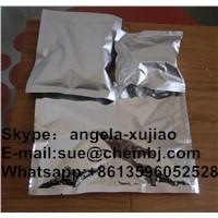 Quality Hormone Bulk Muscle Building Steroids Powder Boldenone Base 846-48-0 99% Purity for sale