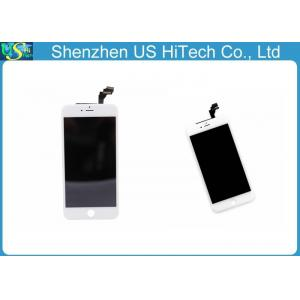 China Professional Iphone 7 LCD Screen Black / White With 1334 * 750 Screen Pixel on sale
